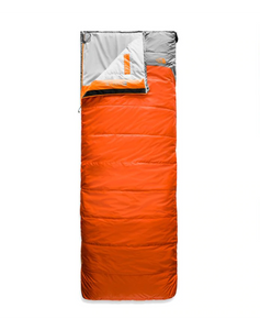 The North Face Dolomite 40