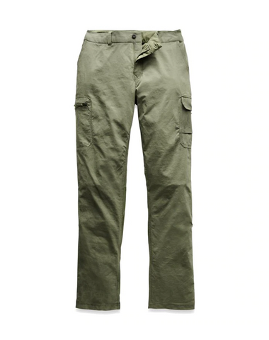 The North Face Women's Wandur Hiking Pant