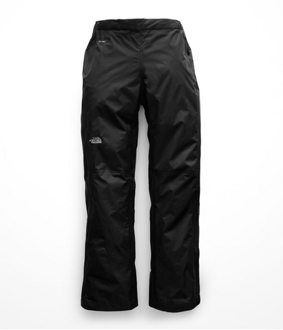 The North Face Women's Venture 2 1/2 Zip Pant