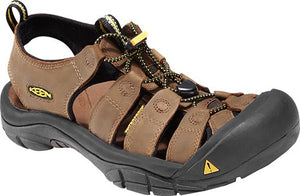 KEEN Men's Newport Sandal - OutdoorsInc.com