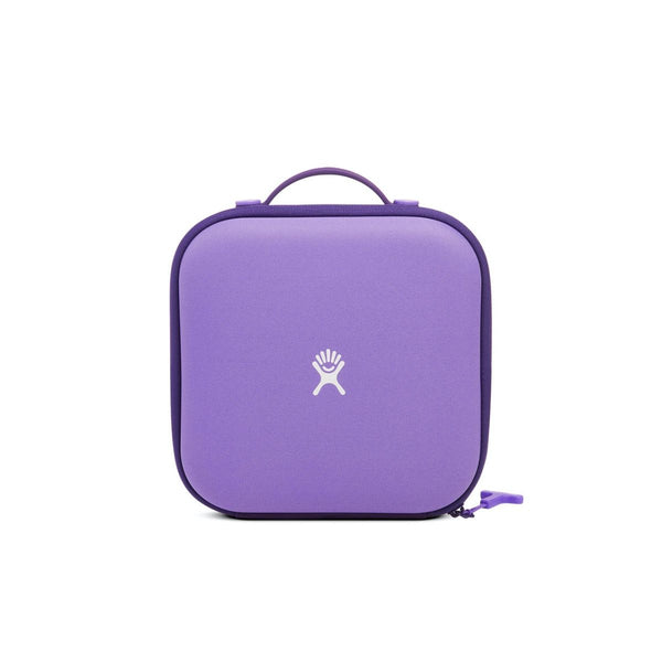 Hydro Flask Kids' Insulated Lunch Box