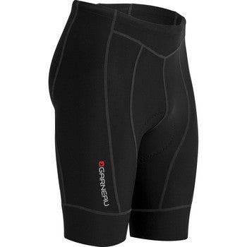 Louis Garneau Men's Fit Sensor 2 Short