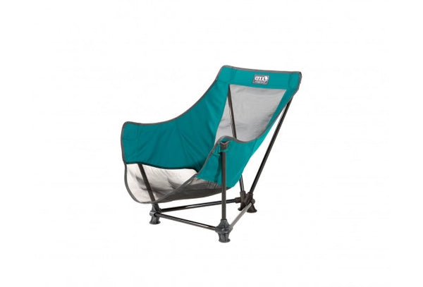Eagles Nest Outfitters (ENO) Lounger SL Chair