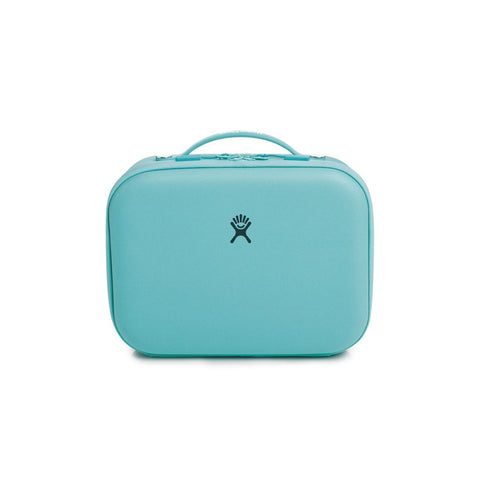 Hydro Flask Insulated Lunch Box