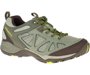 Merrell Women's Siren Sport Q2 Waterproof - OutdoorsInc.com