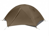 Nemo Galaxy 2P Tent and Footprint
