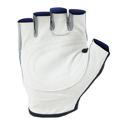 NRS Men's Boater's Gloves - OutdoorsInc.com