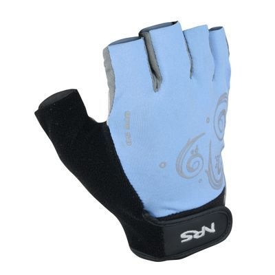 NRS Women's Boater's Gloves - OutdoorsInc.com
