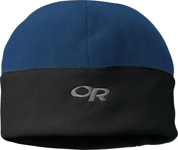Outdoor Research Wintertrek Hat - OutdoorsInc.com