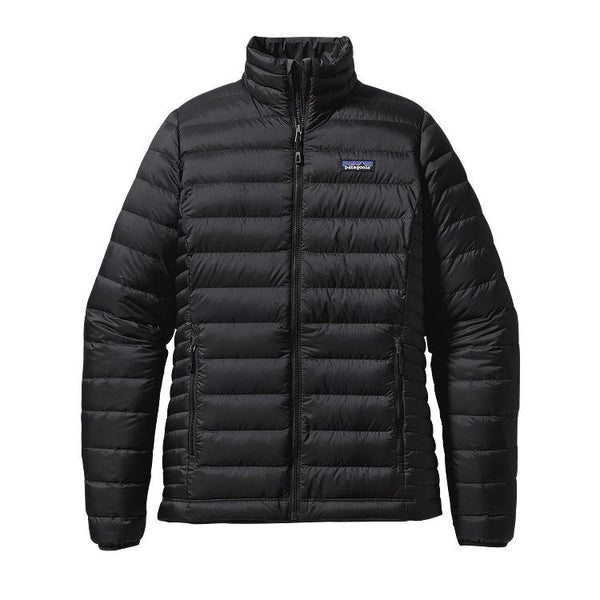 Patagonia Women's Down Sweater Jacket - OutdoorsInc.com
