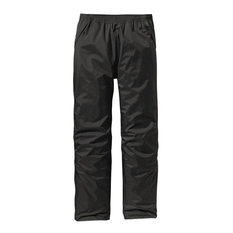 Patagonia Men's Torrentshell Pants - OutdoorsInc.com
