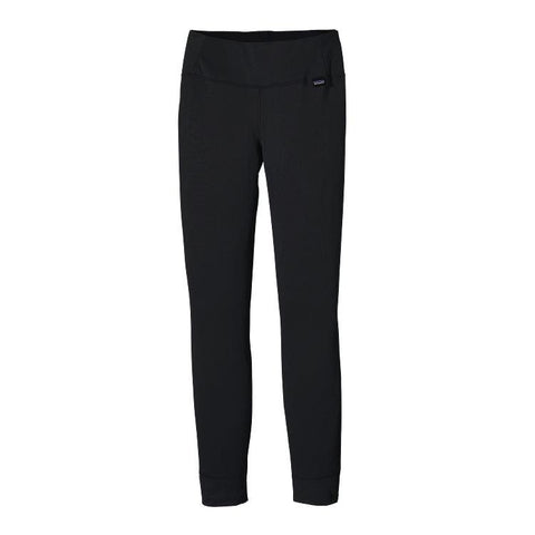 Patagonia Women's Capilene Midweight Bottoms - OutdoorsInc.com
