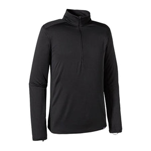 Patagonia Men's Capilene Midweight Zip Neck - OutdoorsInc.com