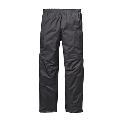 Patagonia Men's Torrentshell Pant - OutdoorsInc.com