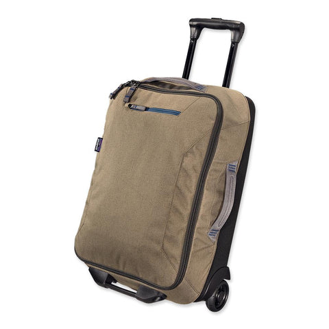 Patagonia Transport Roller 35L - OutdoorsInc.com