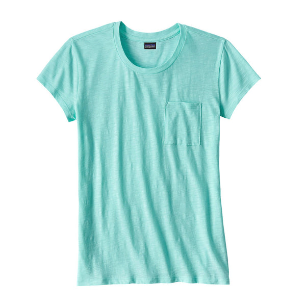 Patagonia Women's Mainstay Shirt - OutdoorsInc.com