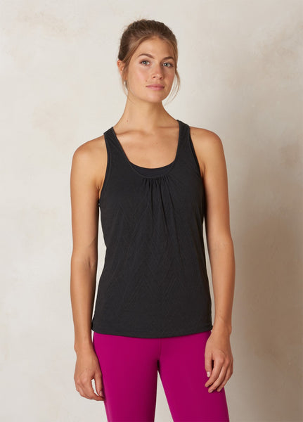 Prana Women's Mika Shirt - OutdoorsInc.com