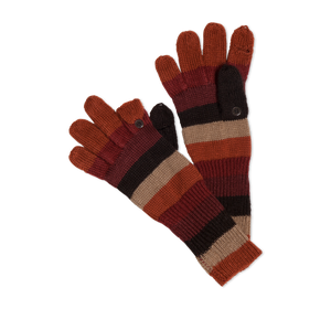 Prana Pixie Glove - OutdoorsInc.com