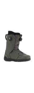 Ride Lasso Boot - OutdoorsInc.com