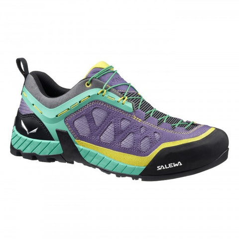 Salewa Women's Firetail 3 - OutdoorsInc.com