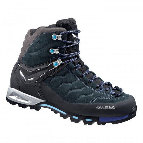 Salewa Women's Mountain Trainer Mid GTX