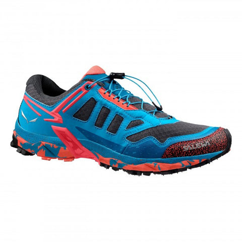 Salewa Women's Ultra Train - OutdoorsInc.com