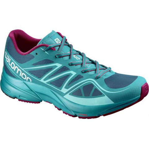 Salomon Women's Sonic Aero