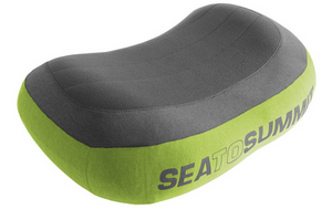 Sea To Summit Aeros Pillow Premium - OutdoorsInc.com