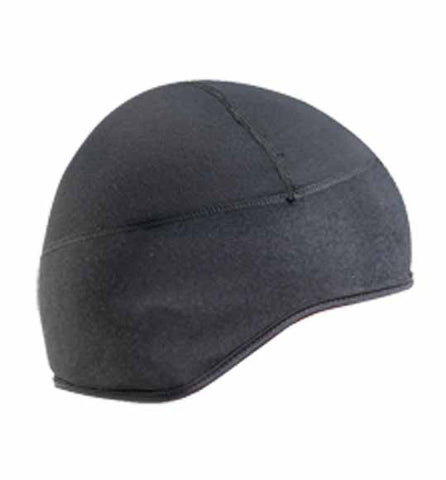 Seirus Micro Dome Liner Hat