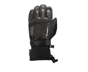 Seirus Men's Softshell Signal Glove