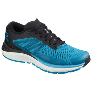 Salomon Men's Sonic RA Max 2