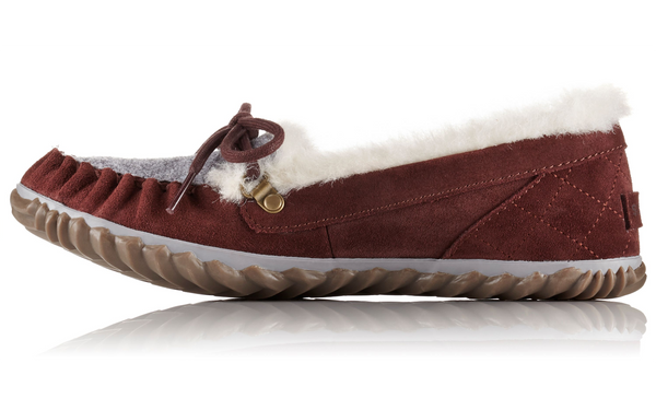 Sorel Women's Out N About Slipper - OutdoorsInc.com