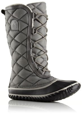 Sorel Women's Out N About Tall