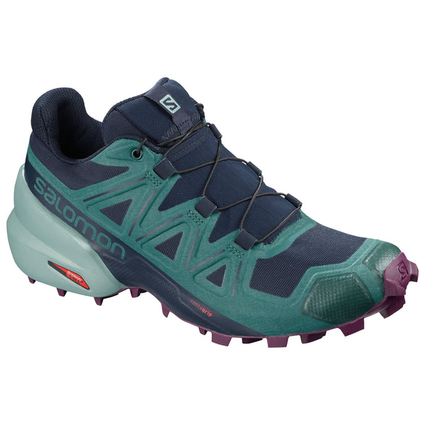 Salomon Women's Speedcross 5
