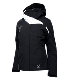 Spyder Women's Amp Jacket