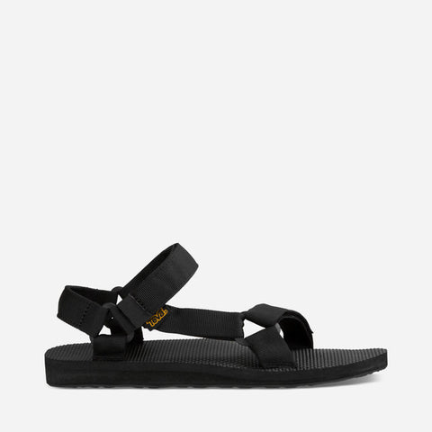 Teva Men's Original Universal Black