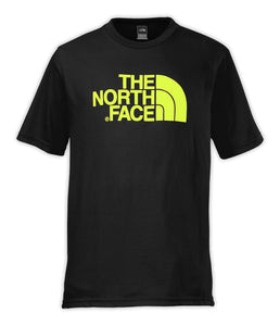 The North Face Boys' Half Dome Tee