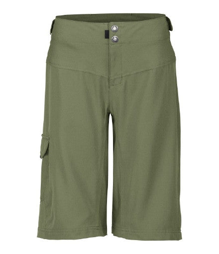 The North Face Women's Dusties Short - OutdoorsInc.com