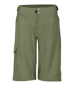 The North Face Women's Dusties Short