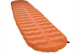 Therm-a-Rest EvoLite Sleeping Pad