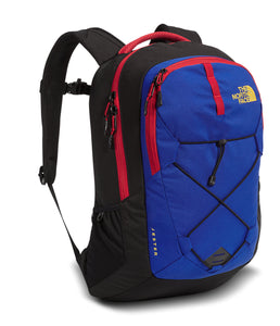The North Face Jester Backpack - OutdoorsInc.com