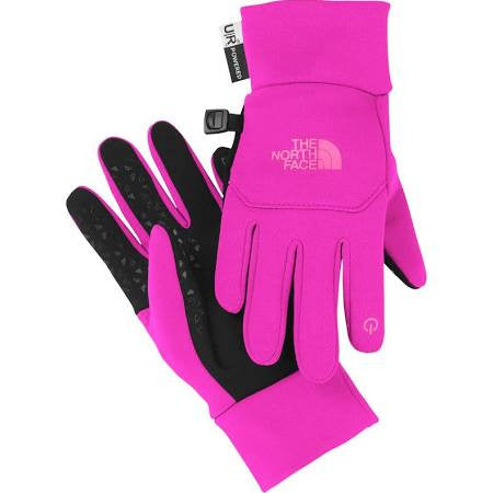 The North Face Youth ETIP Glove - OutdoorsInc.com