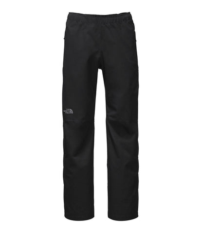 The North Face Men's Venture 2 1/2 Zip Pant