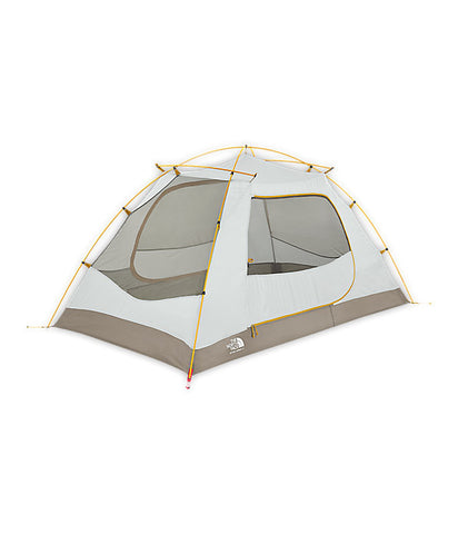 The North Face Stormbreak 2 Tent - OutdoorsInc.com