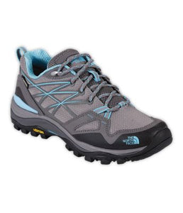 The North Face Women's Hedgehog Fastpack GTX - OutdoorsInc.com
