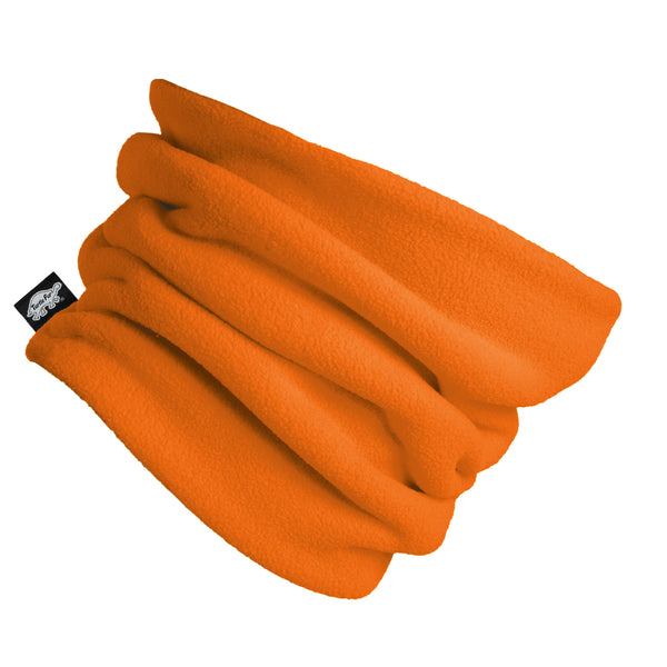 Turtle Fur Chelonia 150: Double-Layer Neck Warmer - OutdoorsInc.com