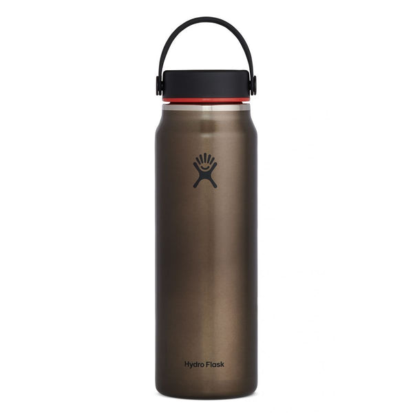 Hydro Flask 32oz Wide Mouth Lightweight Trail Series