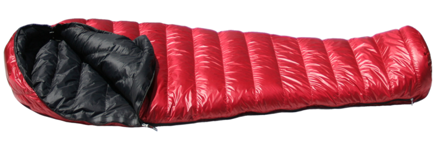 Western Mountaineering SummerLite 32 Sleeping Bag - OutdoorsInc.com