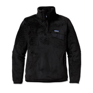 Patagonia Women's Re-Tool Snap-T Pullover - OutdoorsInc.com