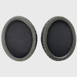 leather ear seal ear cushion for UFQ A7,Bose QC15,Bose QC25,Bose QC35